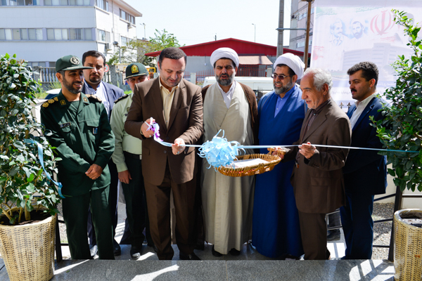 Inauguration of 16 productive, investment, rural, cultural and tourism projects with total investment 238 billion riyals